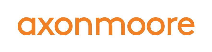 AM-Orange.jpg