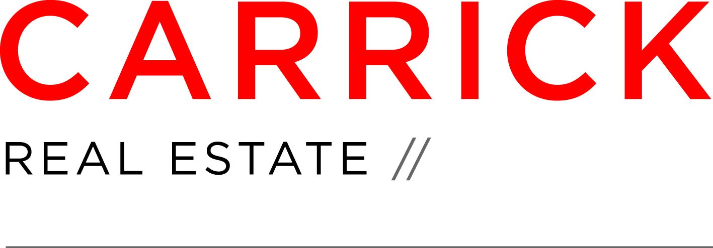 CarrickRE Logo.jpg