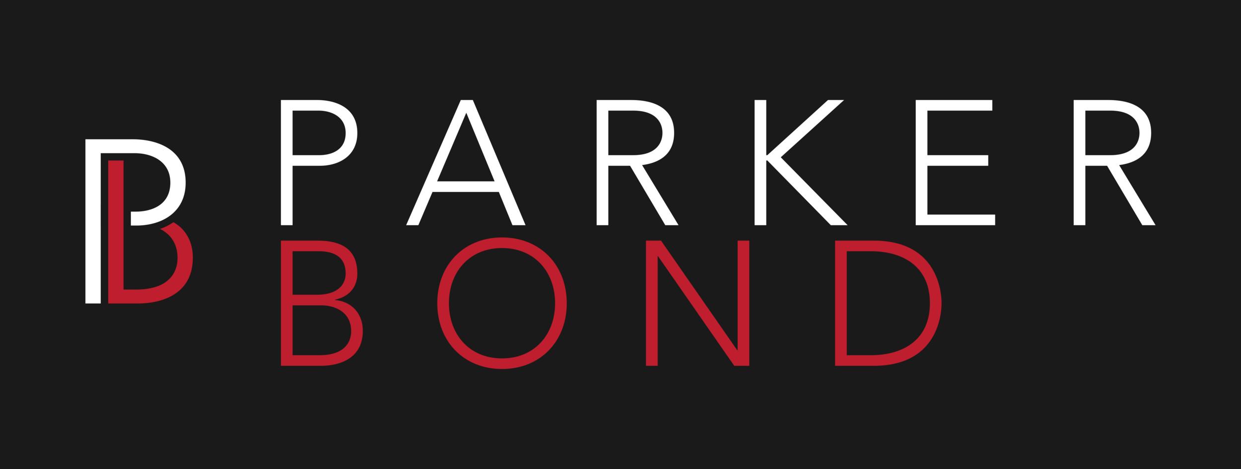 DARK ParkerBond (10000px).png