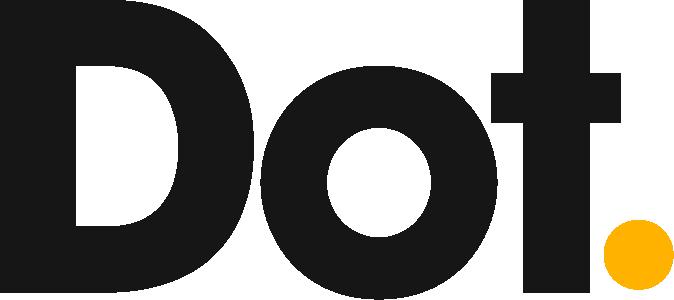 Dot_Logo_RGB_Colour.png