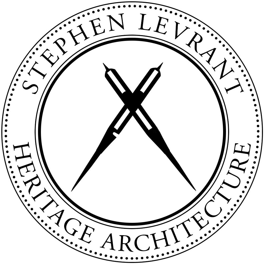 Heritage Architecture logo.jpg