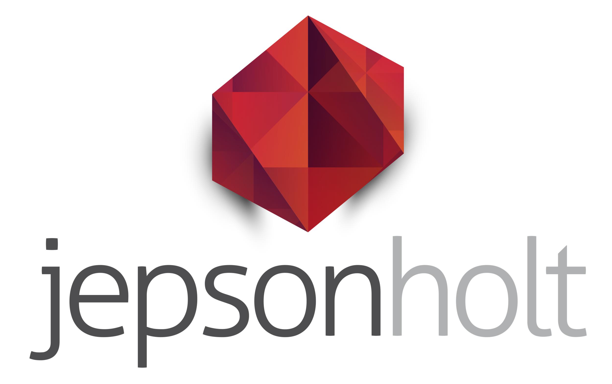 JepsonHolt logo.png