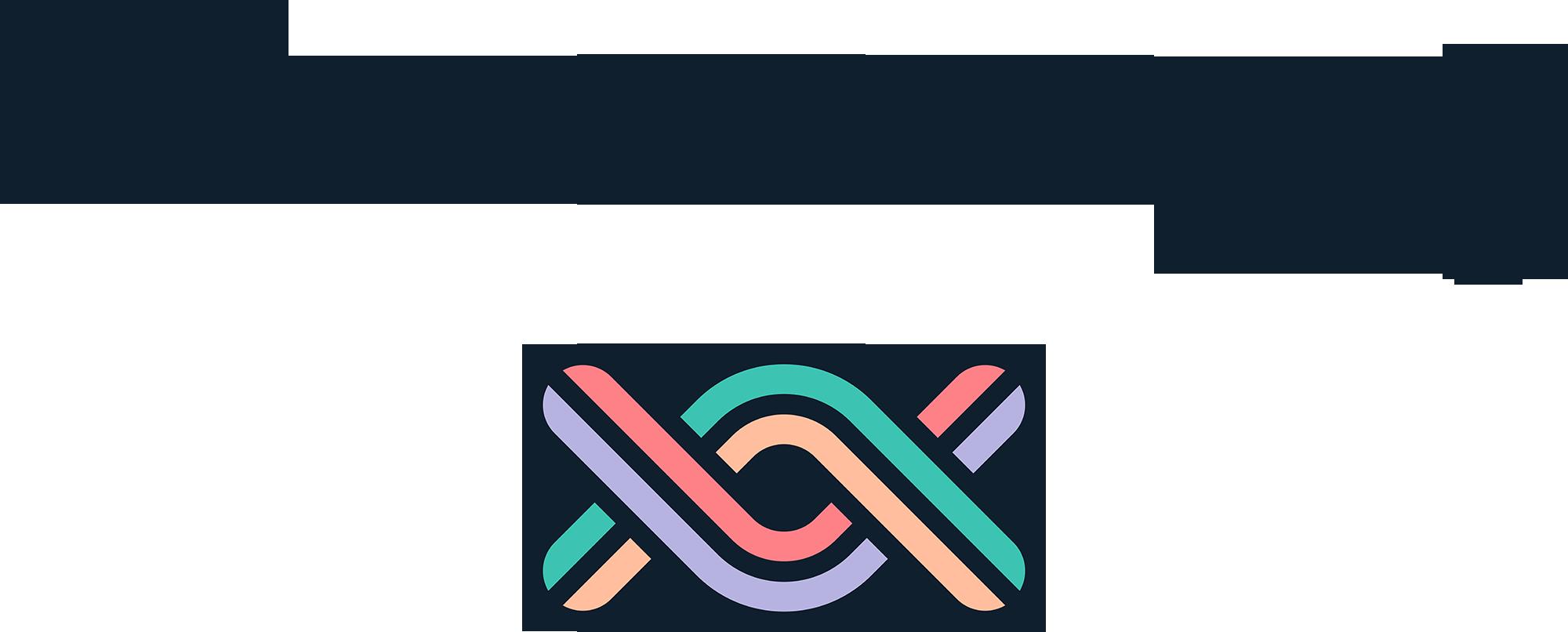 Boomerang PR Agency 2,000 Pixels.png