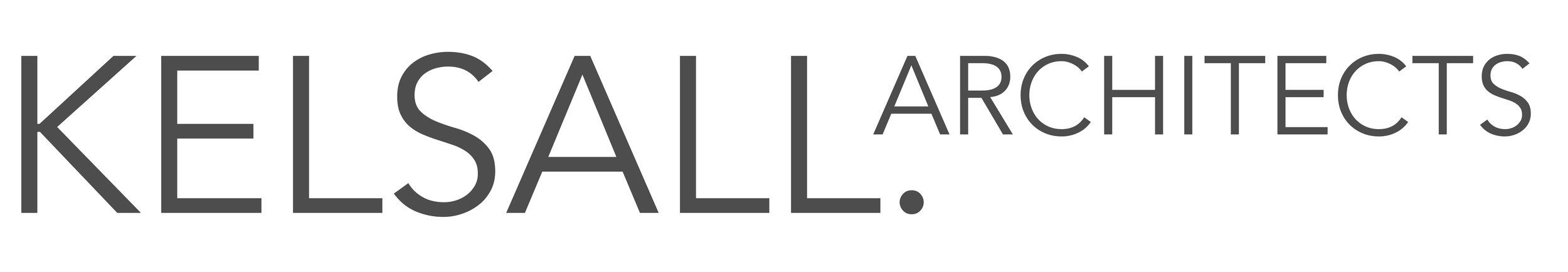 Logo-long-grey.jpg