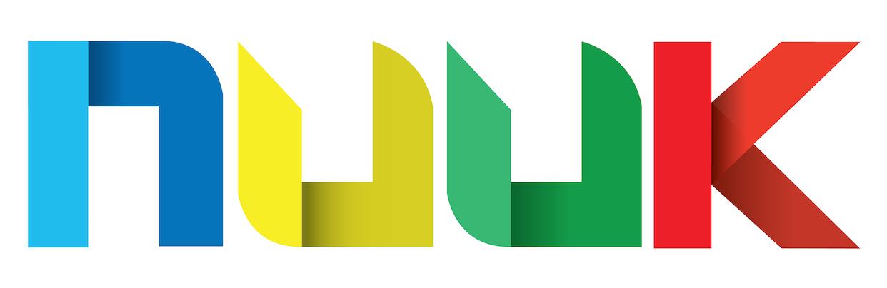 NUUK, logo (4).png