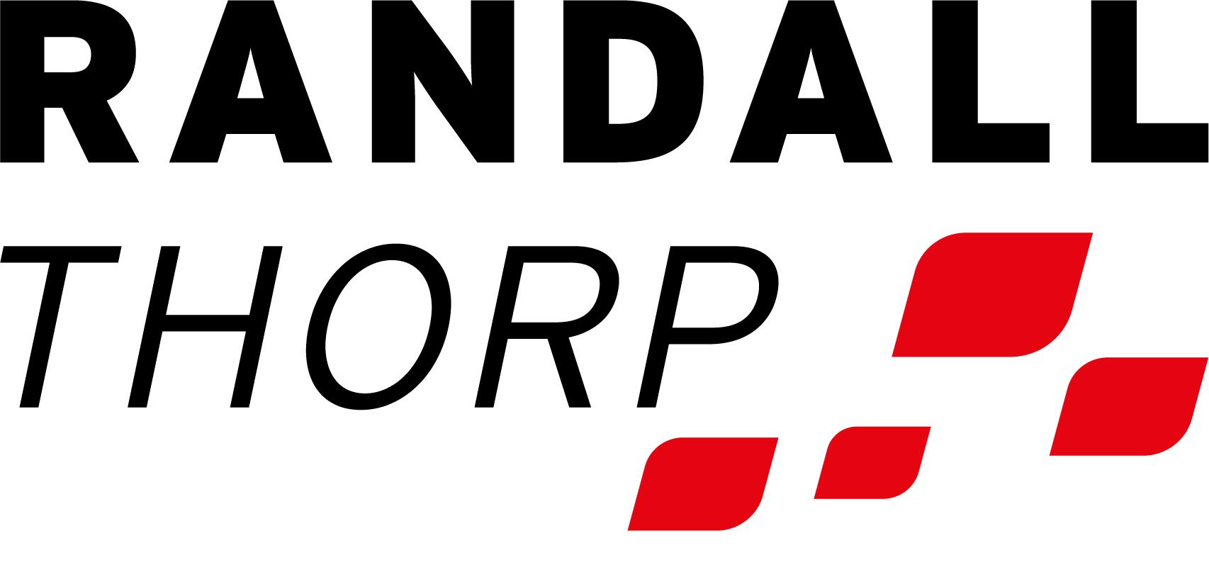 Randall Thorp logo.jpg