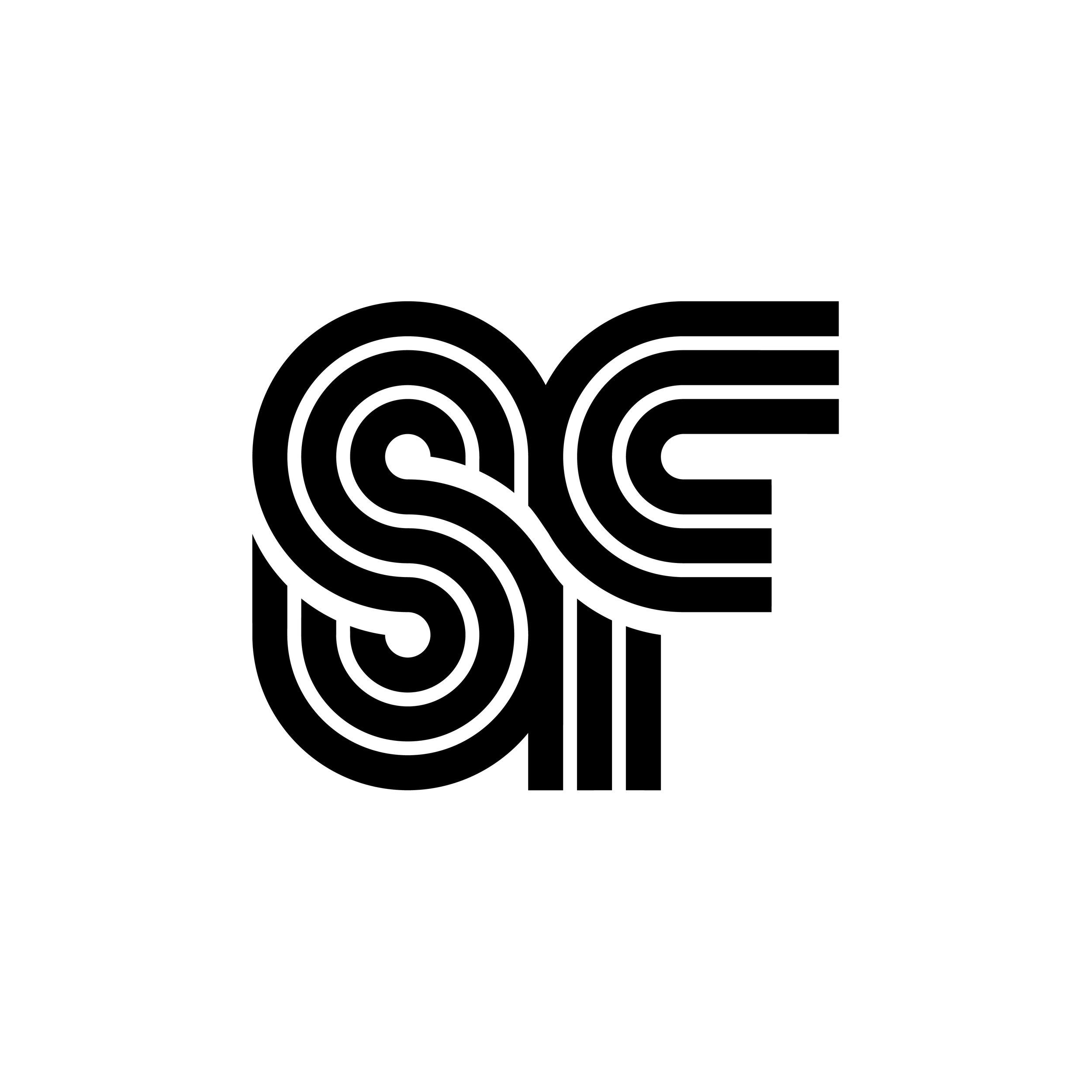 sf logo canada house.jpg