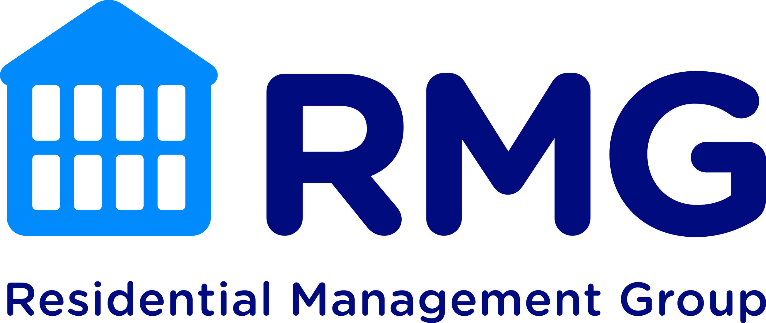 RMG High Res Logo.jpg