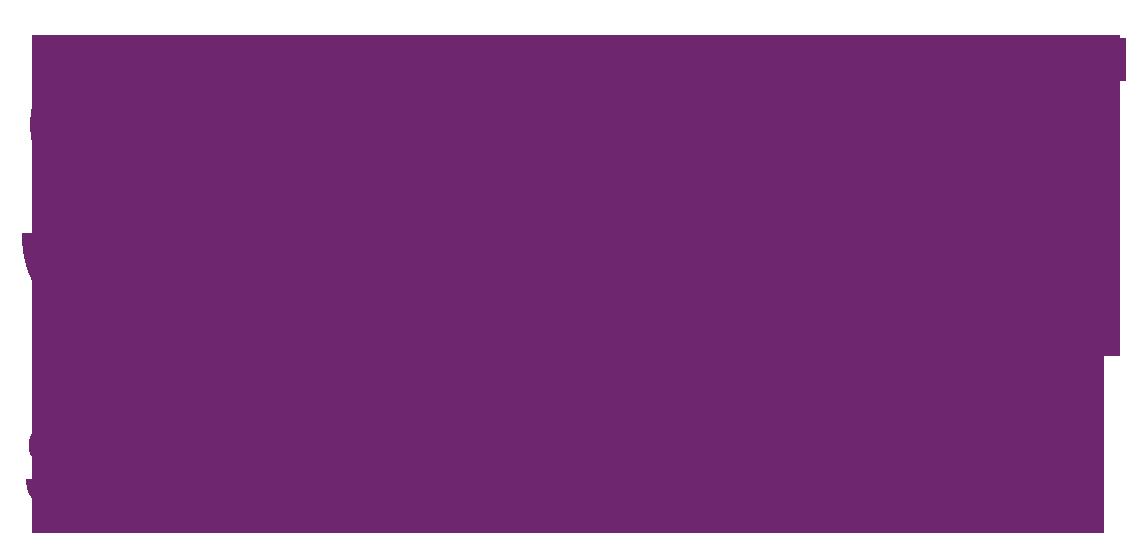 Spark-logo-purple.png