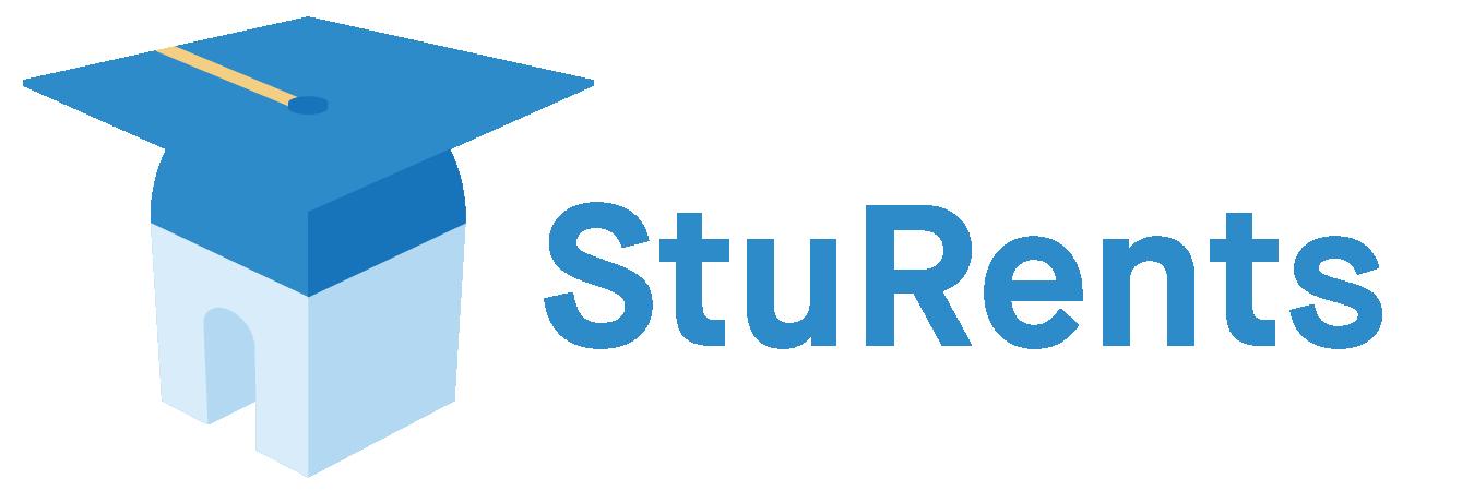 StuRents.png