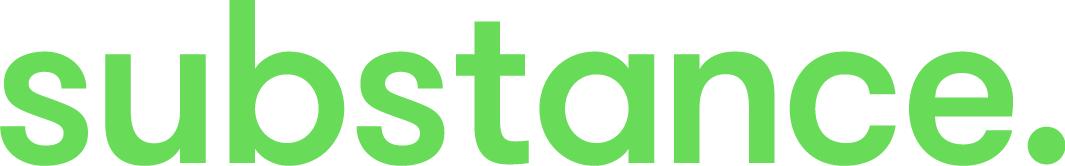 substance logo.png