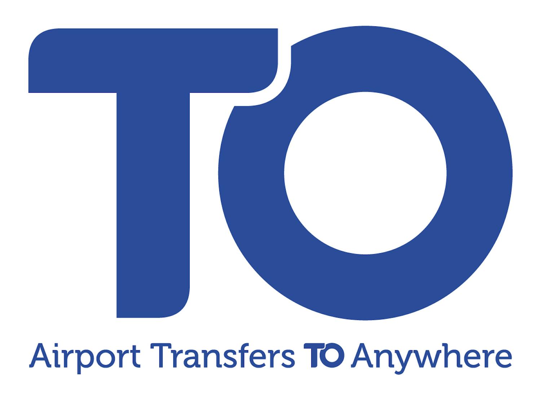 TO Logo_TO with tagline_JPG_1200px_TO_Logo_Tag_Blue_1200px (3) copy.jpg