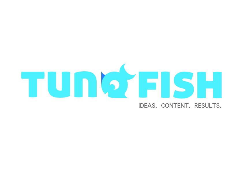 Tunafish Logo white background.jpg
