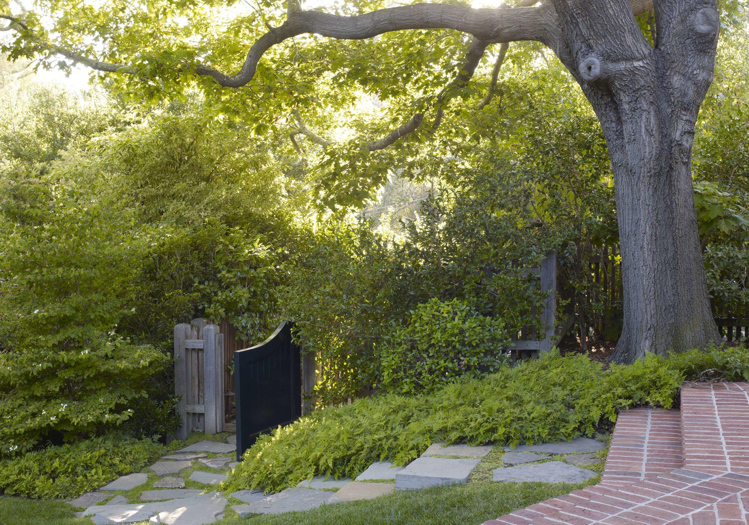 garden-gate.jpg