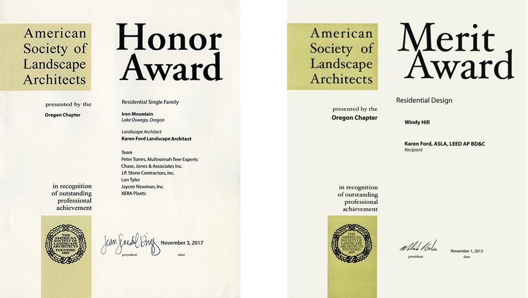 ASLA_awards.jpg