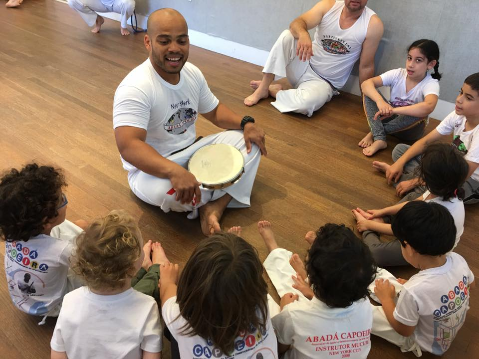 Capoeira Music Kids.jpg