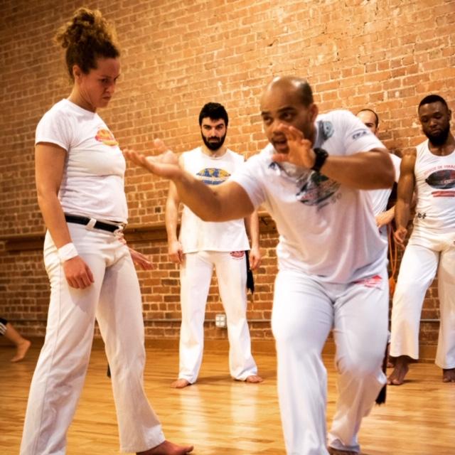 Capoeira Class Teaching.JPG