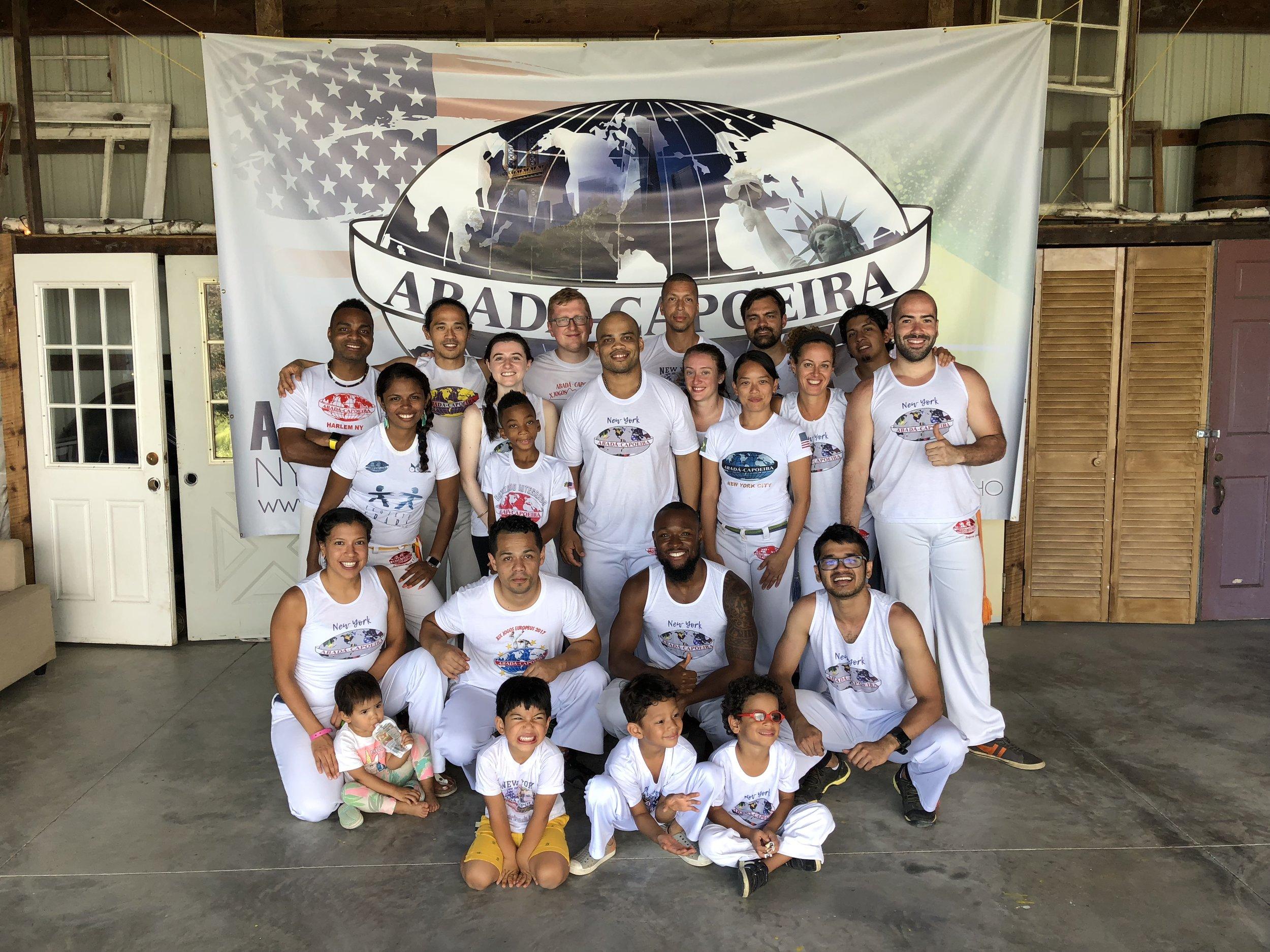 ACA upstate Capoeira.jpeg