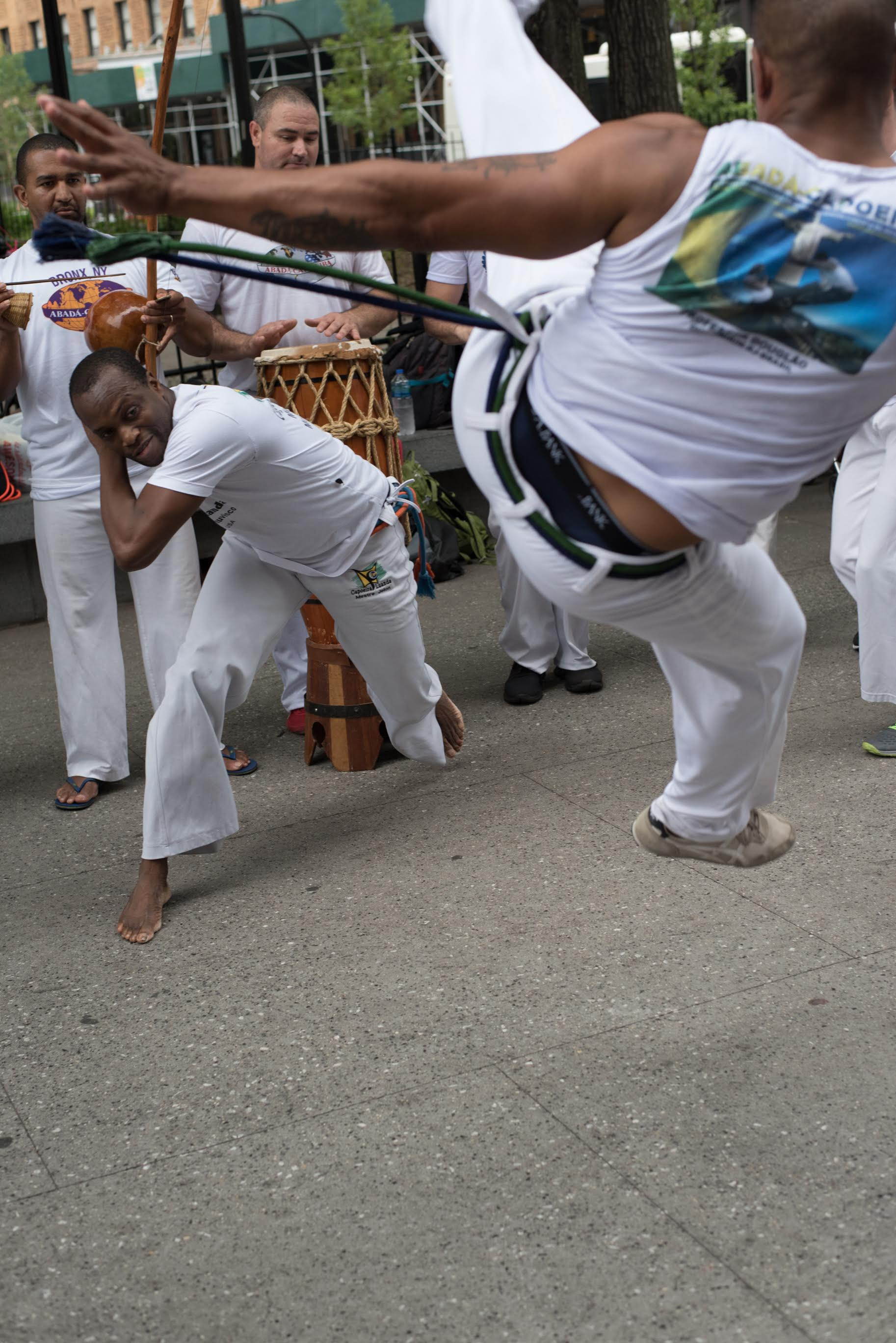Learn Capoeira NYC upper east side.jpg