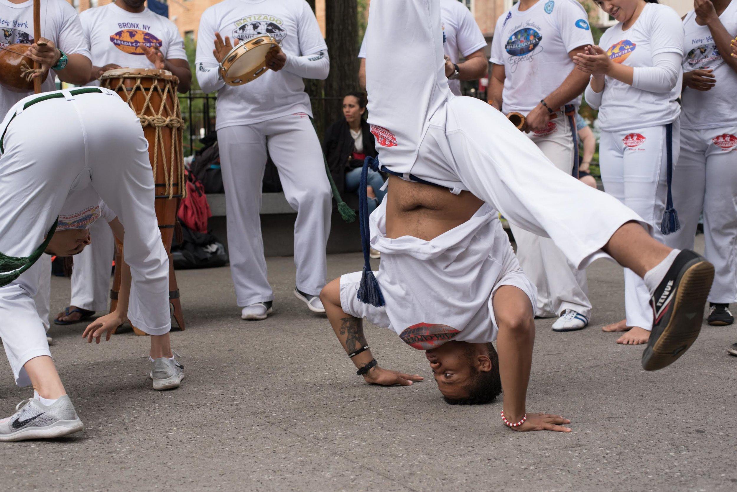 Open_roda_Capoeira east harlem NYC 1.jpg