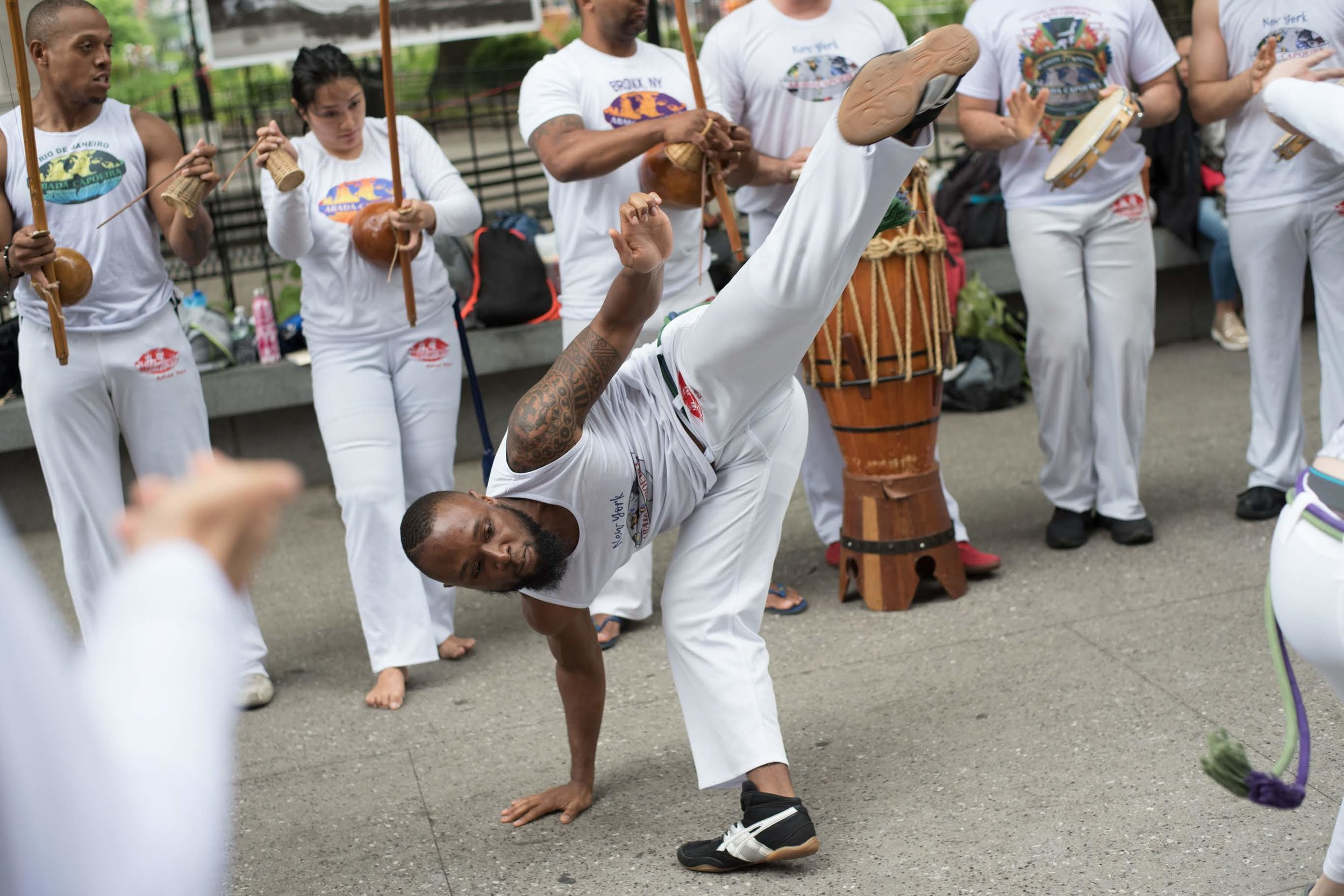 PLay Capoeira New York East harlem.jpg