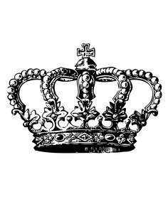 crown2.jpg