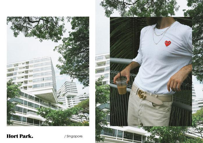 Olympus-PEN-F-Clan-Singapore-Jimsandkittys-the-interlace.jpg