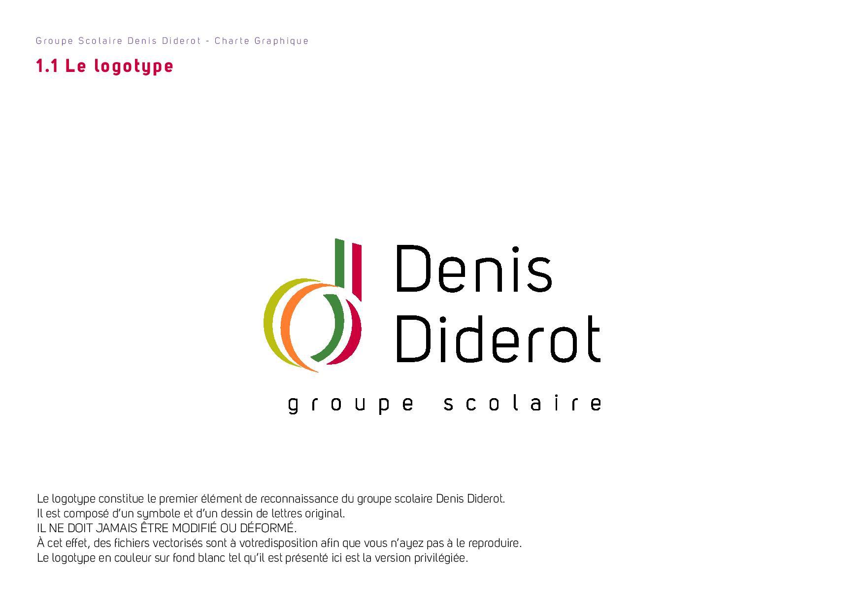 Charte-dd-page-004.jpg