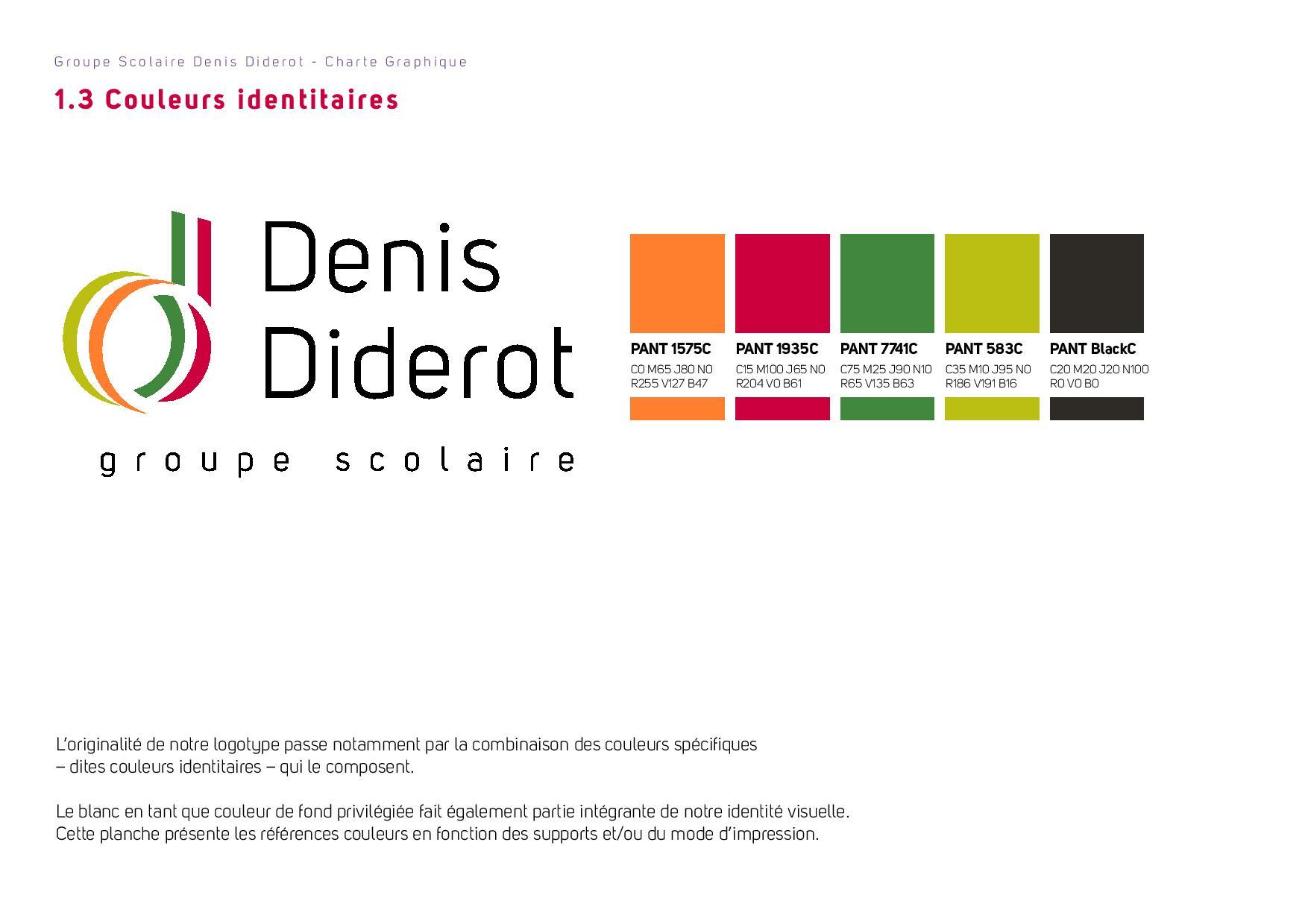 Charte-dd-page-006.jpg