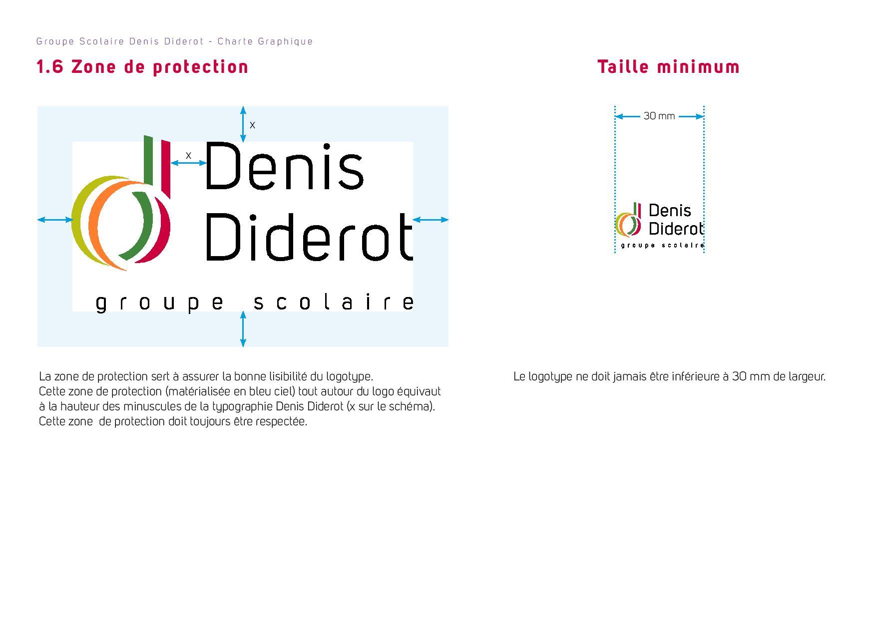 Charte-dd-page-009.jpg