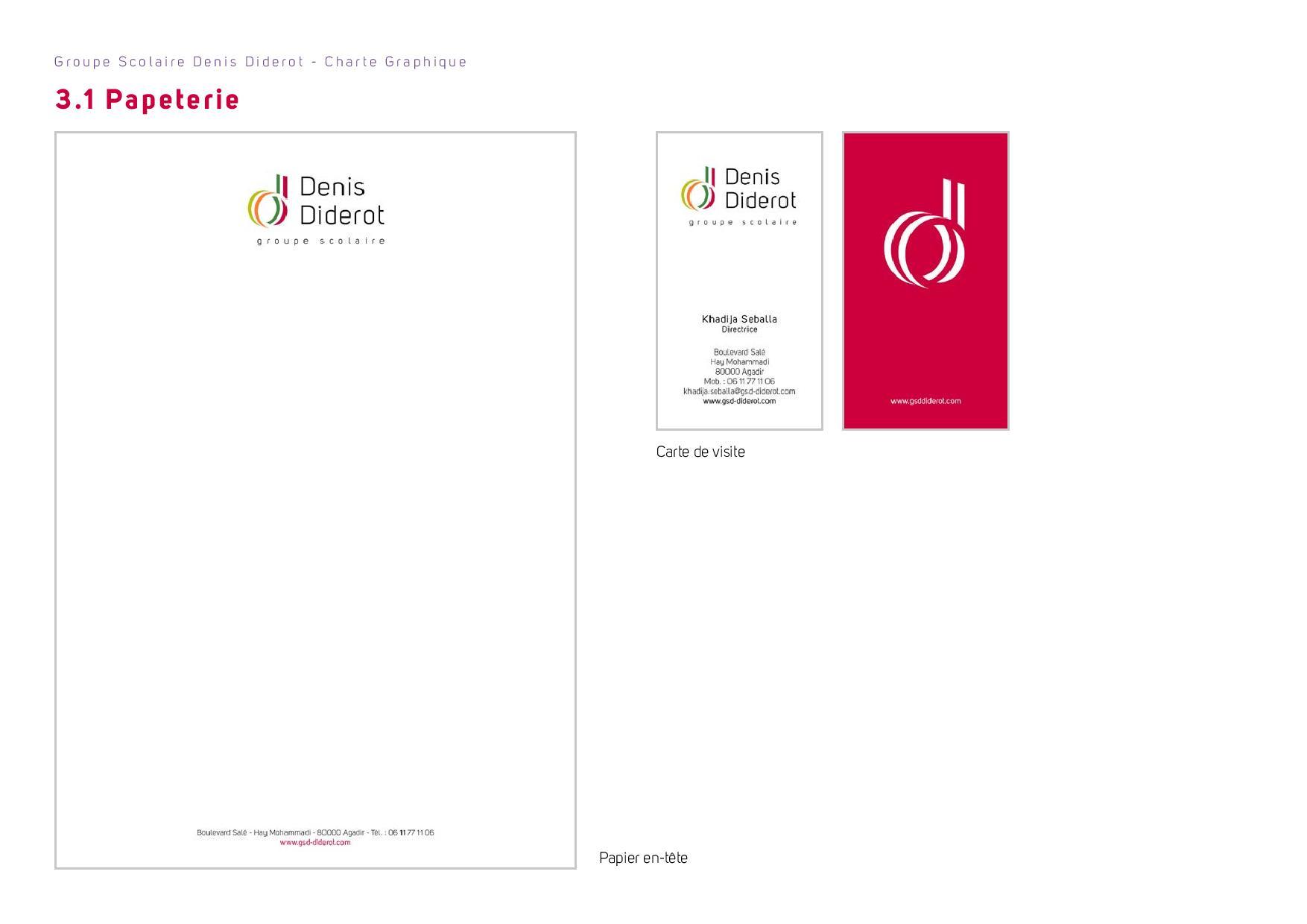 Charte-dd-page-016.jpg