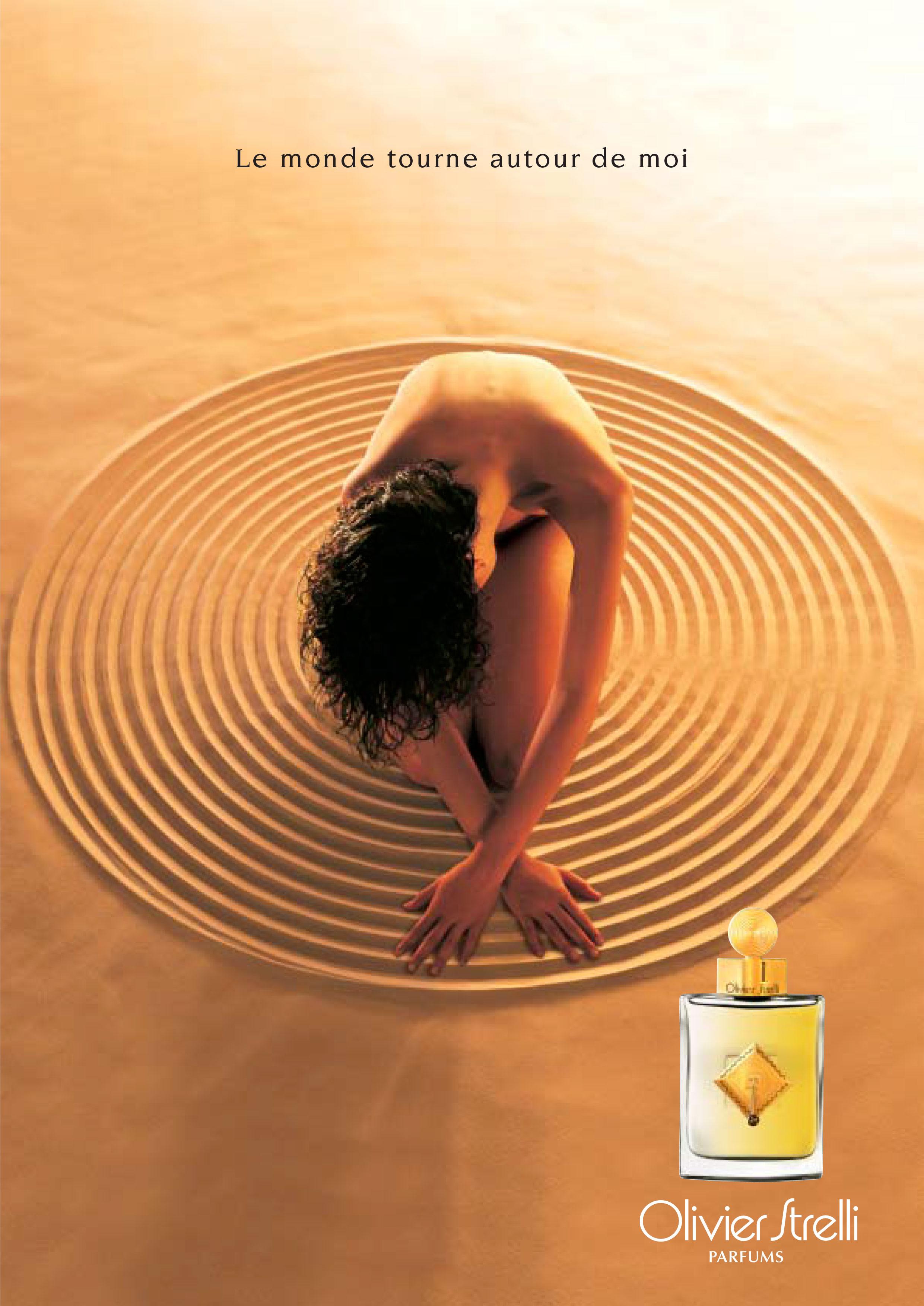 Olivier-strelli-parfums.jpg