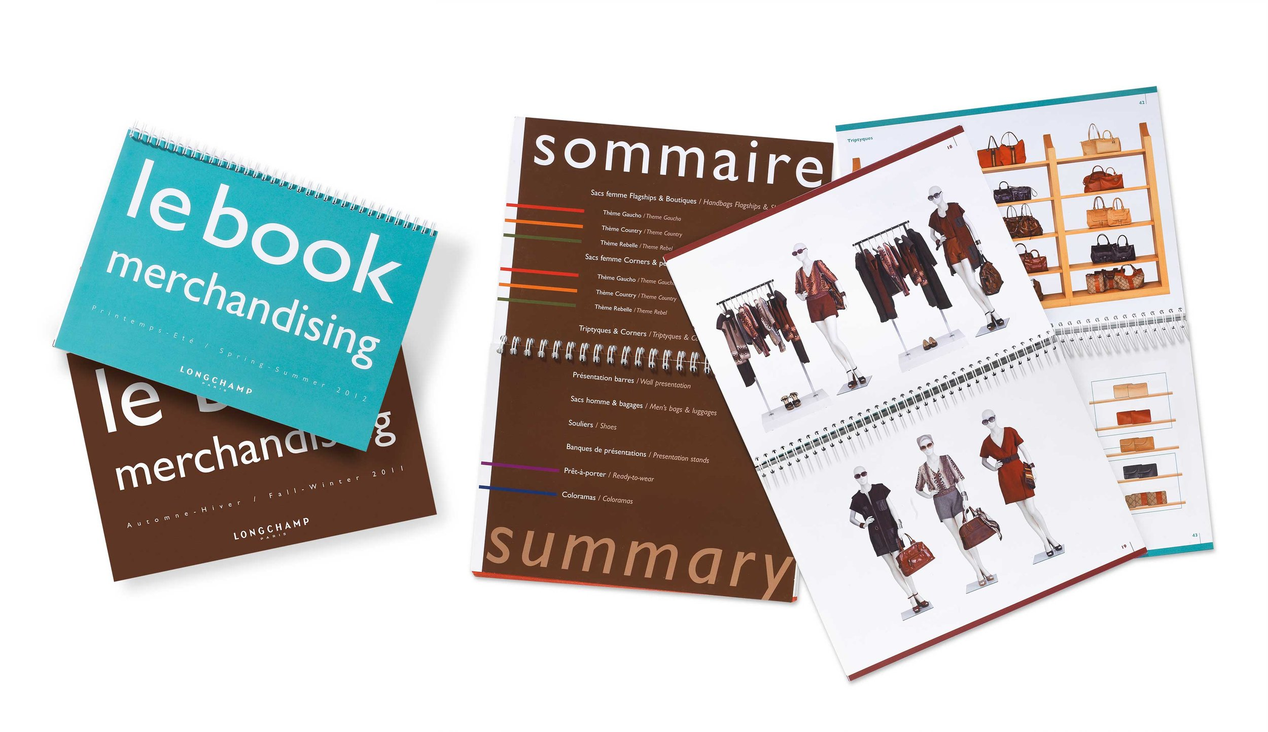 book_merch_Longchamp.jpg
