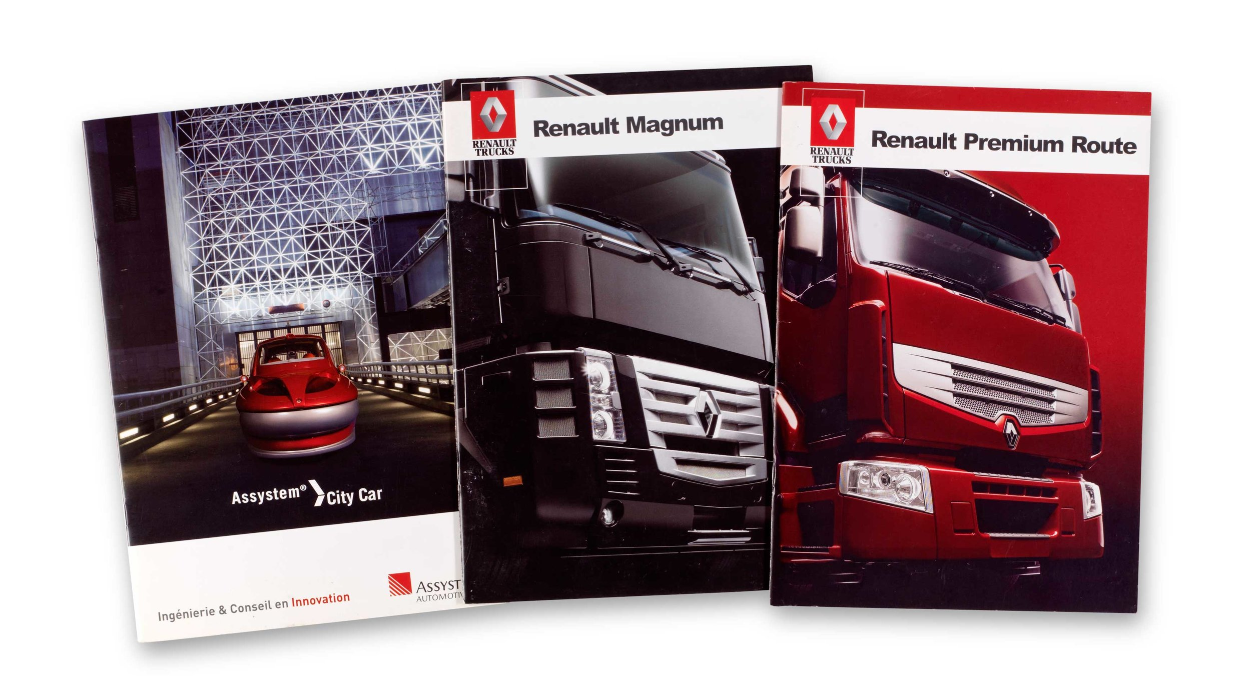 Renault_catalogue.jpg