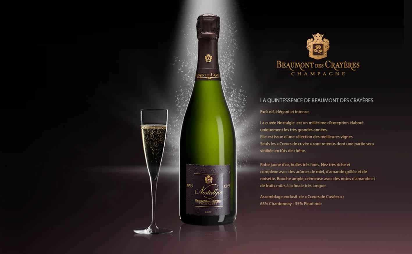 champagne_beaumont.jpg