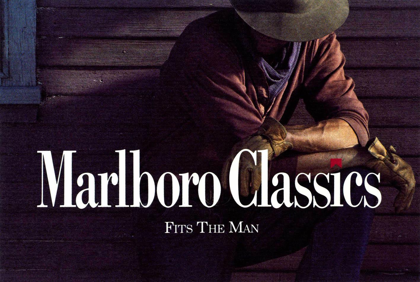 malboro_classics.jpg