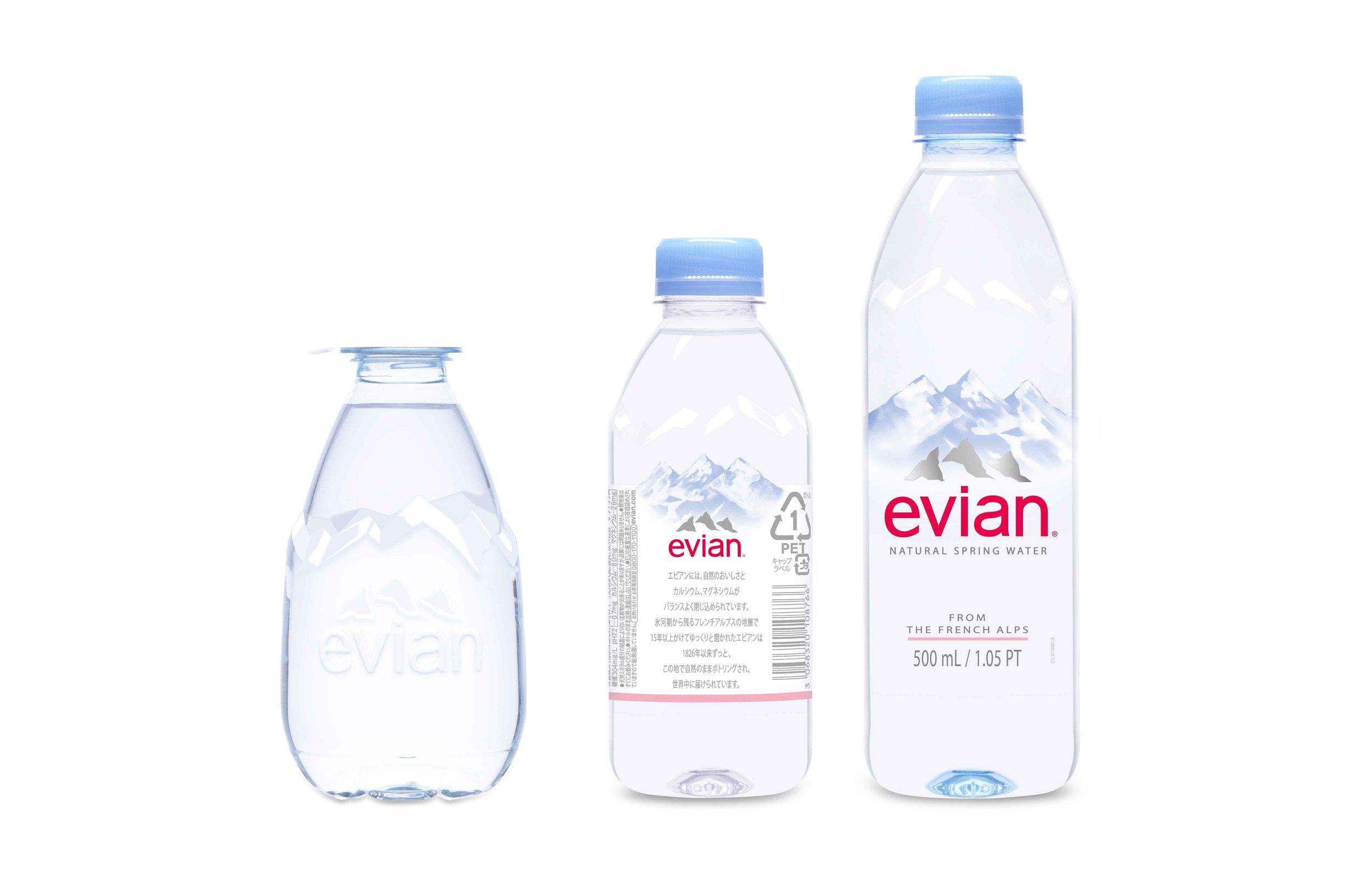 bouteilles_Evian.jpg