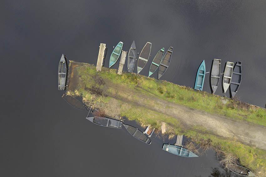 barques b1.jpg