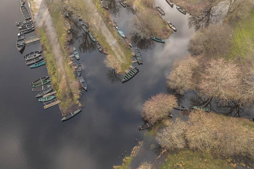barques b3.jpg