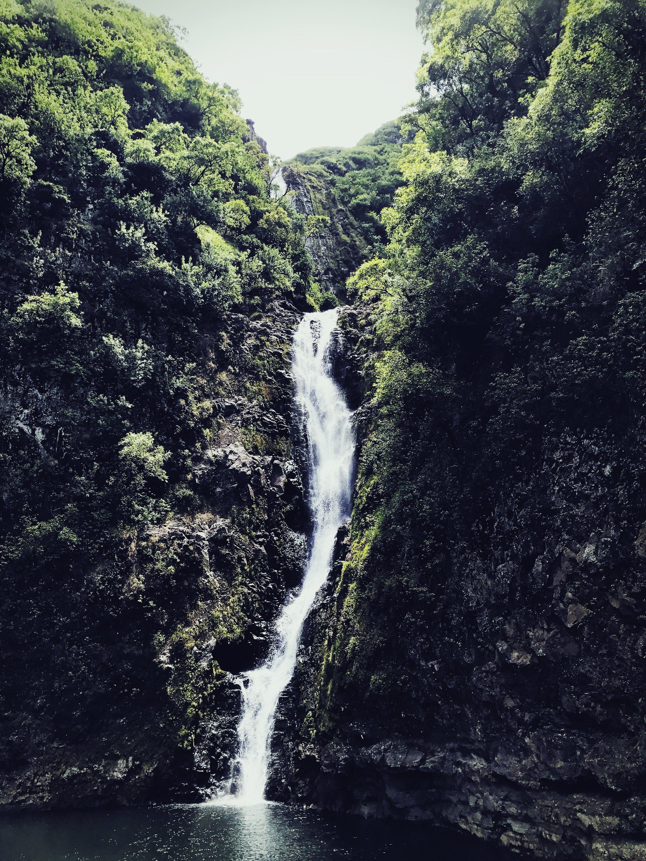 Moula Falls - Juy 2017.jpg