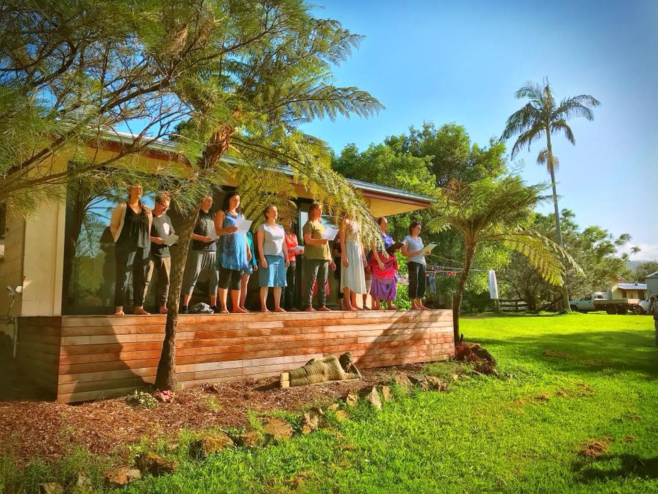 Hawaiian Spiritual Courses - Chanting.jpg