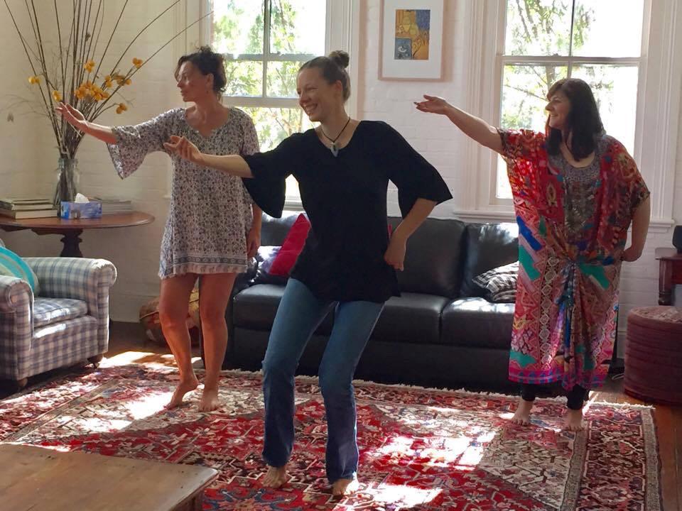 Hawaiian Hula Dancing - Sydney.jpg