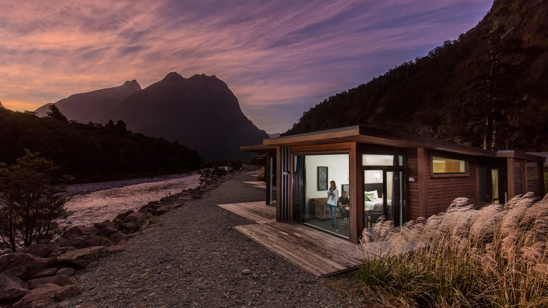 what-to-do-in-milford-sound-deck-768x432.jpg