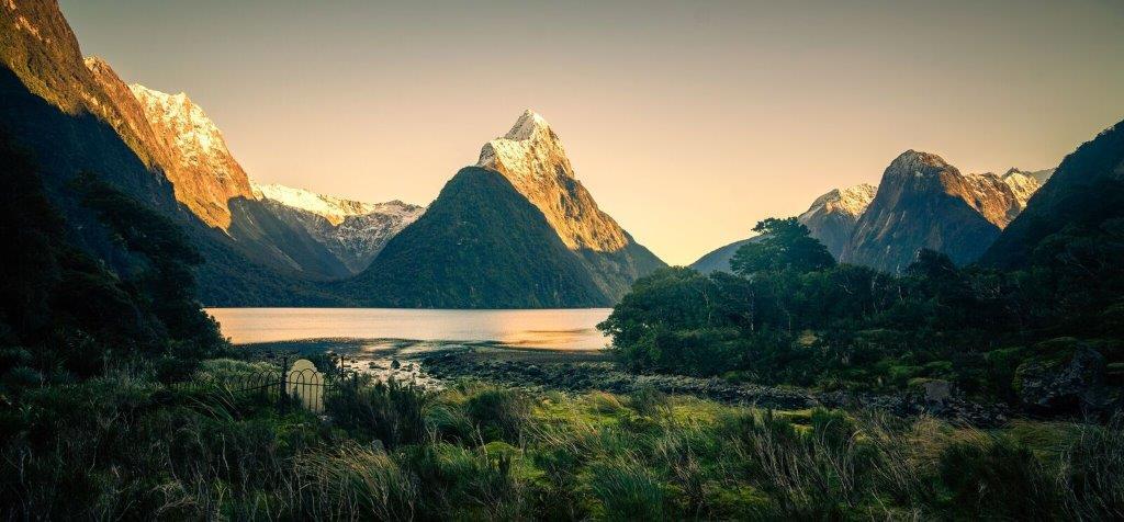 New Zealand 71.jpg