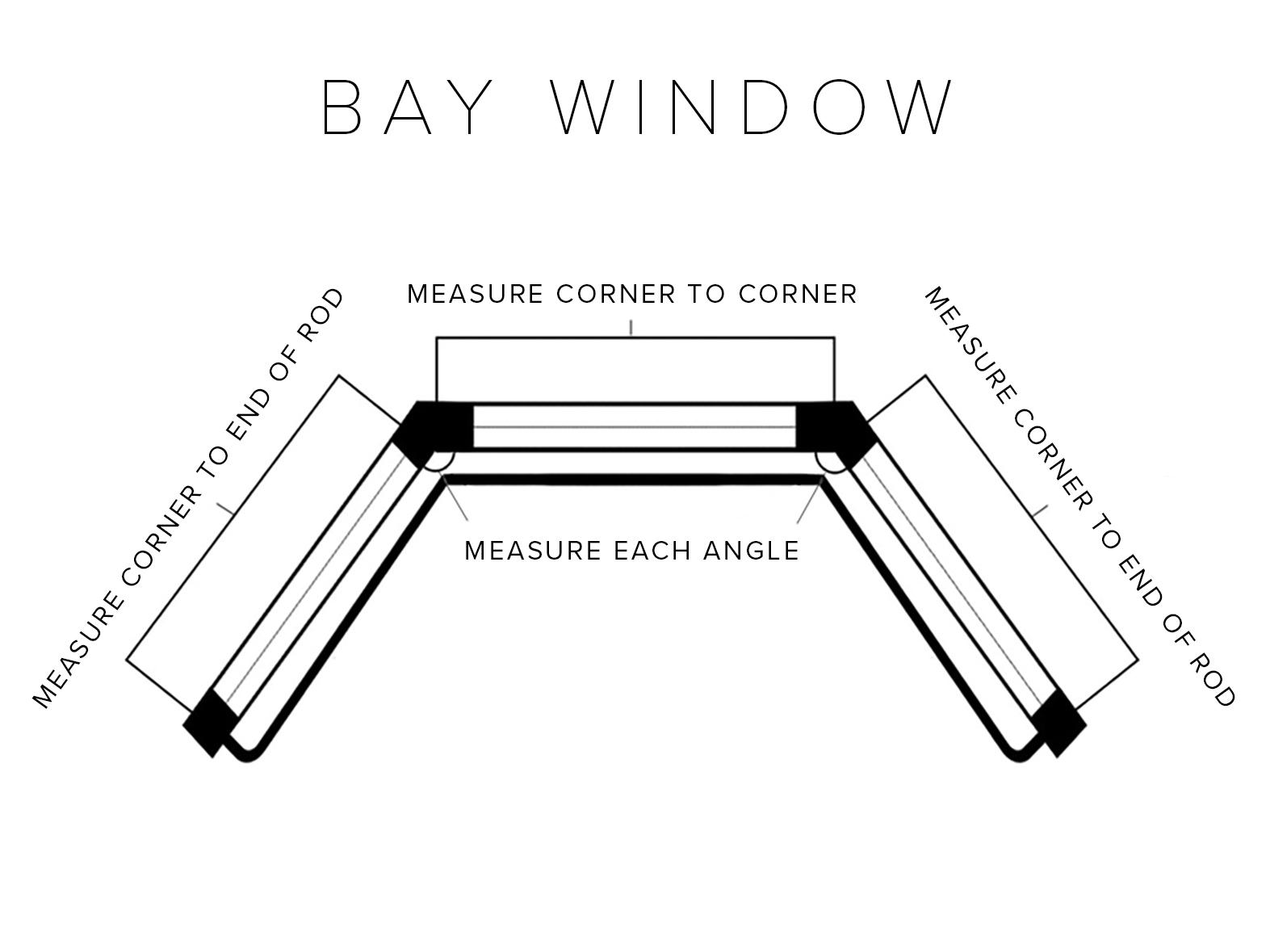 BAYWINDOW.jpg