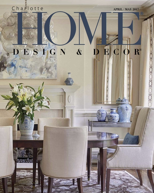80.+Home+Decor+April-May+2017+(Fleming++copy.jpg