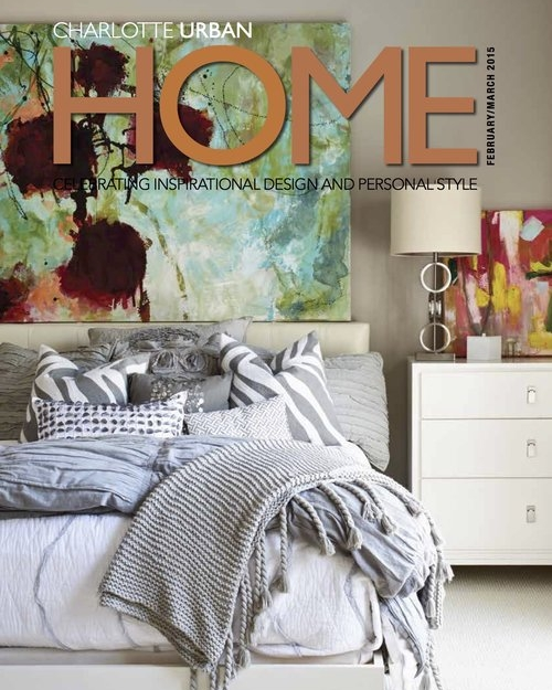 33+Home+Feb-March+-2015+(Houck)+cover-2.jpg