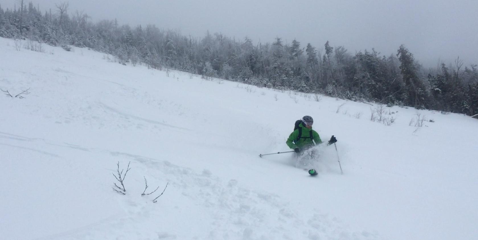 ski pic 2.jpg