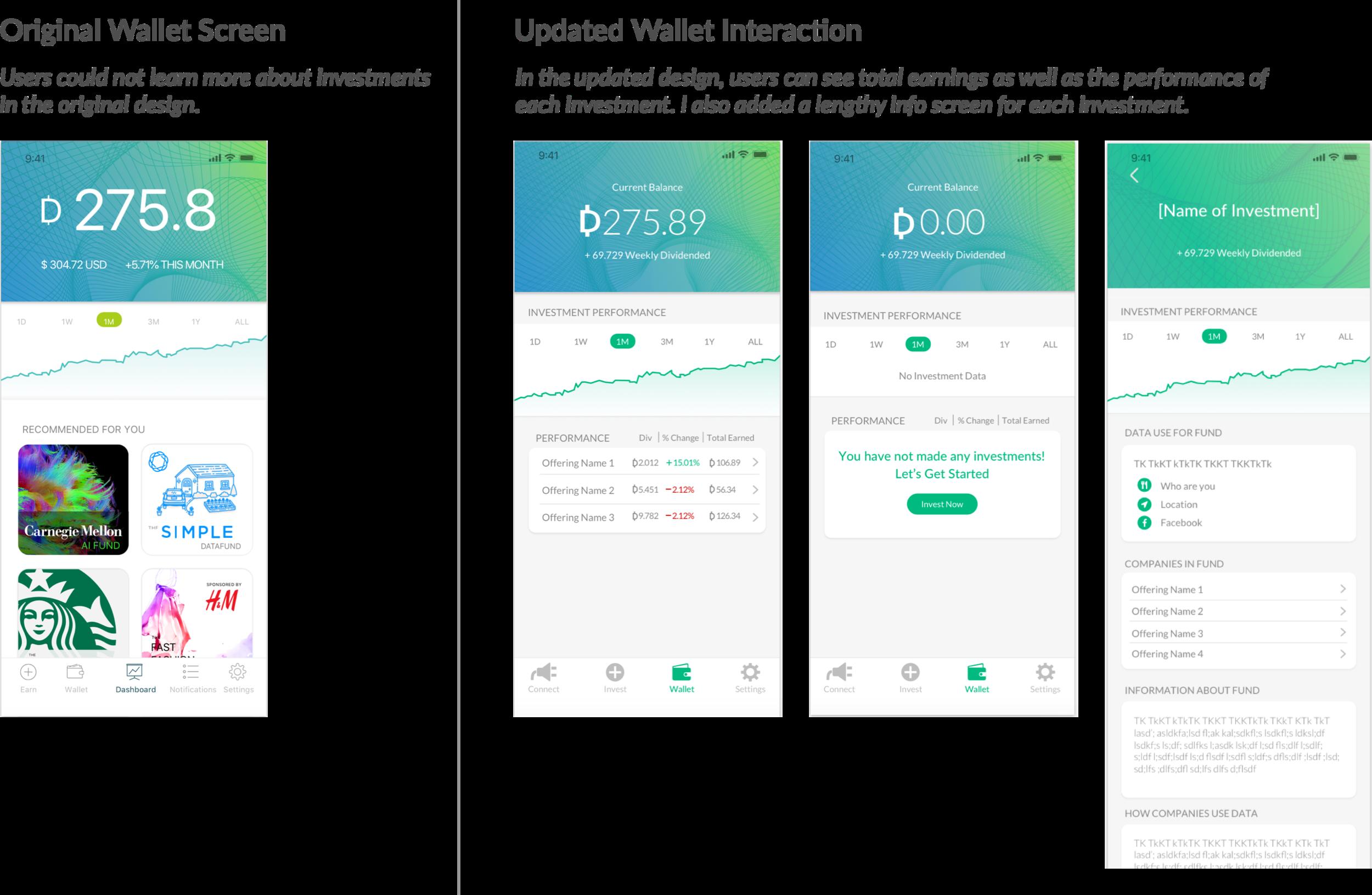 Wallet Screen Update Features.png