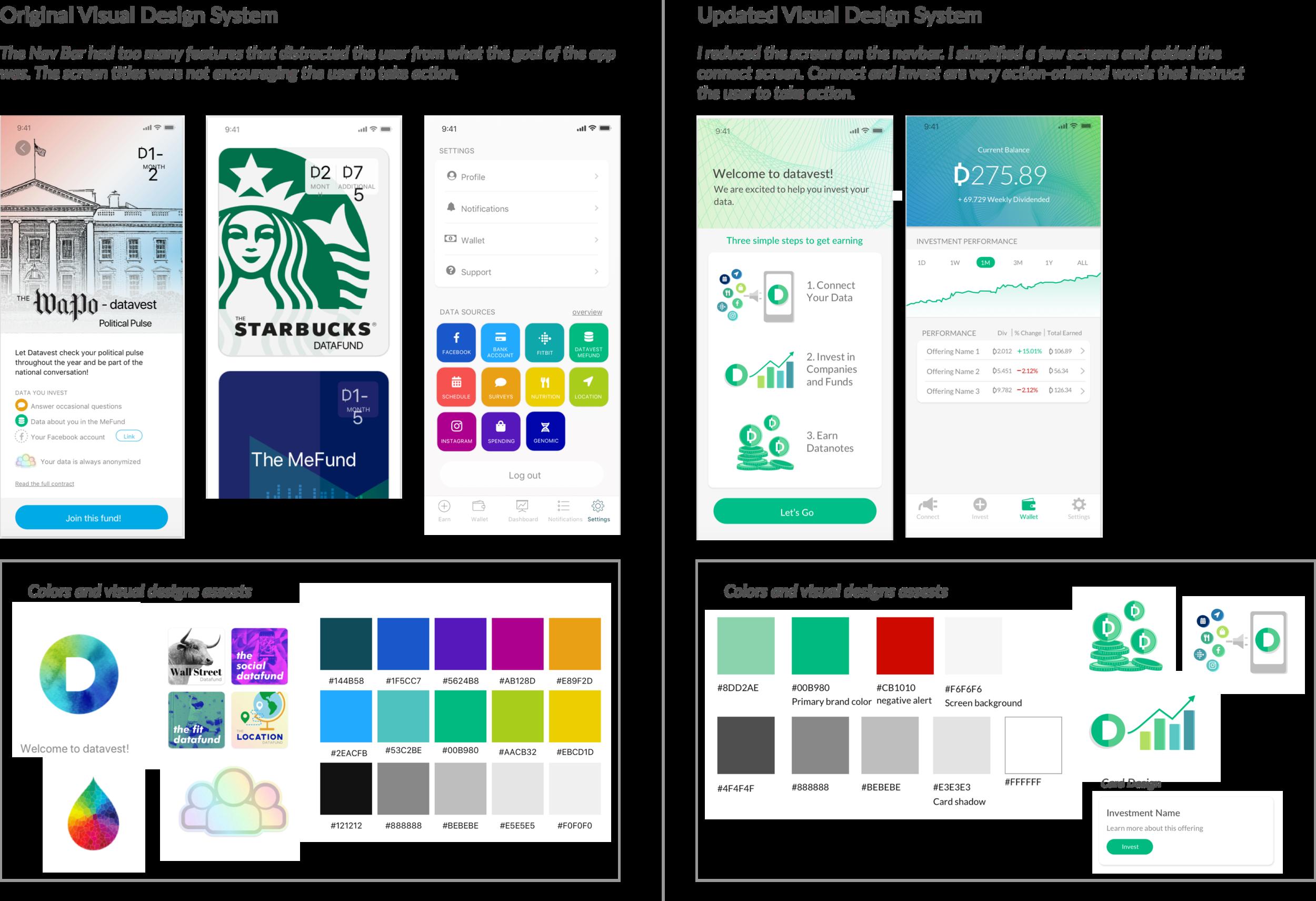 Visual Design Update.png